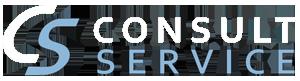 CS Consult & Service GmbH