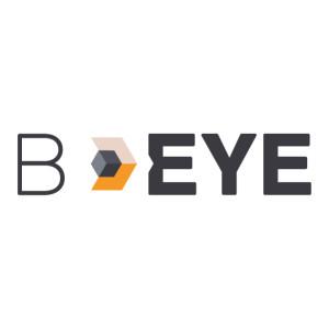 Beye_linkedin_logo_600x600